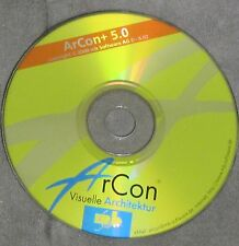 Original-PROFI-ArCon +5.02