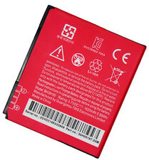 for HTC Vivid Raider 4G Holidy BH39100 AT&T Replacement Battery 1620mah