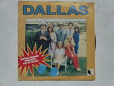 BO Serie TV DALLAS Les Texans 2097 128
