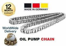 FOR BMW 5 SERIES 520 E60 E61  2006-- ONWARDS NEW OIL PUMP DRIVE CHAIN