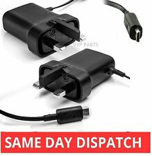 100% Genuine Nokia Mains Charger  AC-18X For Lumia 1020 630 1520 930 635 New