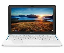 HP Chromebook 11-1101 Laptop Exynos 5250 Dual-Core 2GB, 16GB Flash HDD Chro