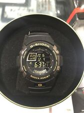 Casio G Shock G-7710-1ER 3095