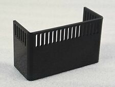 Retrofit Overflow Box by CPR (RSS05) Surface Skimmer for Nano Tank.  600+ GPH