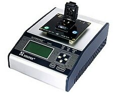 XELTEK SP6100 USB Interfaced Ultra-Fast 144-pin Stand-Alone Universal PROGRAMMER