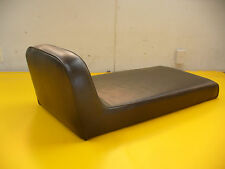 1970-1971 JOHNSON SKEEHORSE SNOWMOBILE SEAT COVER!  *NEW*