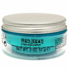 TIGI Bed Head Manipulator 57 ML .Effetto lucido durata 24 h