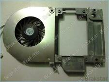 1482 Ventilateur Fan 384622-001 DBC551205H HP Pavilion DV4000