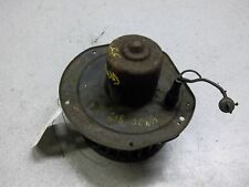 1979 Chevy Chevette Blower Motor Fan Assembly 615-0060 *FREE SHIPPING*