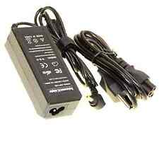 AC Adapter Charger Power Cord Supply For IBM Lenovo 36001651 PA-1650-56LC