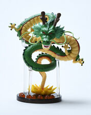 "Dragon Ball Z Mega World Collectible Shenlong Shenron Figure 6"" Gift Toy Box NEW"