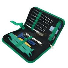 BEST BST-112 22 in 1 Disassemble Tool Repair Tool Kit Set for Phone PC Laptop