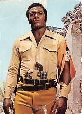B55900 jim brown  movie star