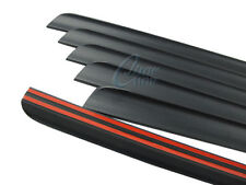 BMW E60 Rear Roof Spoiler
