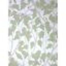 Osborne & Little Cabochon WALLPAPER FEUILLE DE CHENE W6430-04 New