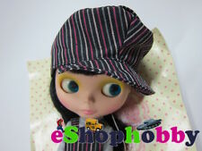 Milk Way Blythe Custom Blythe Outfit ( Hat + Dress set ) from Hong Kong