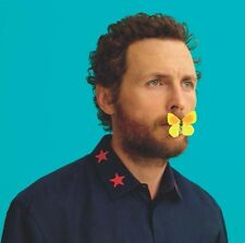 Jovanotti - Backup 1987-2012 Best - Deluxe Edition [4 CD] UNIVERSAL MUSIC