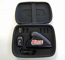 Edge Again Rechargeable HOCKEY Ice Skate Sharpener