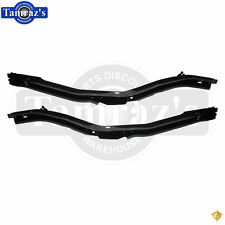 68 F-Body Rear Sub Frame Rail Support Assembly Complete Style - Golden Star - PR
