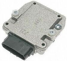 Standard Motor Products LX721 NEW Ignition Control Module Toyotas Lexus &Geo