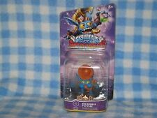 Skylanders Superchargers BIG BUBBLE POP FIZZ Game Figure! Factory Sealed!