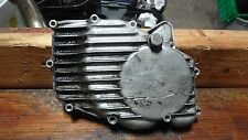 1974 HONDA CB750 K4 CB 750 HM735 ENGINE MOTOR OIL BELLY PAN