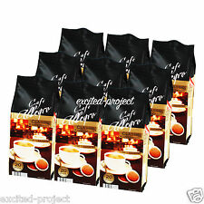 Lot 180 Cafe Allegro Classic Coffee Pods For Senseo Makers - 1296 g / 45.7 oz