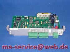 Bosch SPS A10 ana CL200 1070078295-103  E-Stand: 2