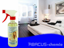 Milbenspray Milben-Stopp Milbenex Anti Milben-Spray Milben-Ex 300ml