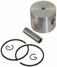 41.1mm Piston With Rings Fits MCCULLOCH MAC CAT 335 435 438 442 Chainsaw