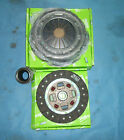 Clutch kit for Land Rover Defender/Discovery 200+300TDI