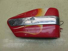 1996 HONDA CMX250 CMX 250 REBEL LEFT SIDE COVER FRAME COVER (SHP)