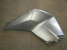 KTM Duke 125cc 125 cc 2013 13 LH Left Hand Side Panel Fairing Plastic
