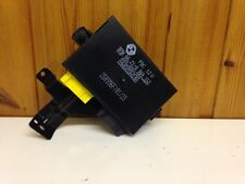 BMW E36 M3 PDC Parking Sensor Control Unit ECU  -  8364152