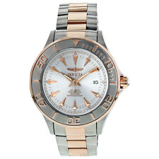 Invicta Ocean Ghost Automatic Mens Watch 7112