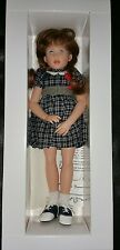 """Kish & Company 10"""" Mary Kate Limited Edition Doll Mint In Box!"""