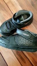 Nike jordan Infant 8.5 uk