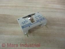 Telemecanique LA4 DE1E LA4DE1E Contactor Coil Suppressor 24-48V - New No Box