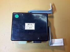 09 10 11 Kia Borrego TILT & TELE ECU ECM Module Computer 95450-2J300 DFX OEM