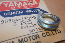 YAMAHA DT125 AT1 AT2 AT3 DT1 DT2 DT3  GENUINE KICK START SPRING - # 90504-18009