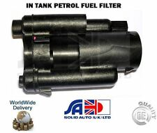 FOR KIA SEDONA 2.5 V6 L LE SE K5 2001-2006 NEW IN TANK PETROL FUEL FILTER