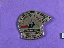 pins pin badge pompier fire combeaufontaine