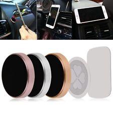 Universal Magnet KFZ PKW Auto Halterung für GPS Smartphone Handy Tablet Halter