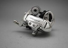 Campagnolo Chorus 8-Speed rear derailleur 249 Gram ergo Power