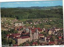 Allemagne - cpsm - WEINGARTEN (H7515)