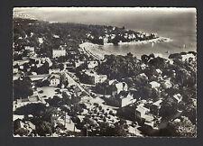 SAINT-PALAIS-sur-MER (17) VILLAS en vue aérienne en 1960
