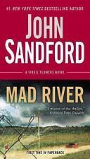Mad River (A Virgil Flowers Novel)