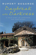 Daybreak into Darkness: A True Story of Happiness and Heartbreak by Rupert...