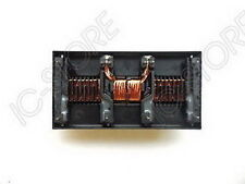 TM-09171  inverter transformer for Samsung LD220G LD220  IP-47155A