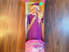 Class of 1997 Graduation Barbie-S.E.-NRFB